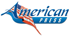 American Press Fresno